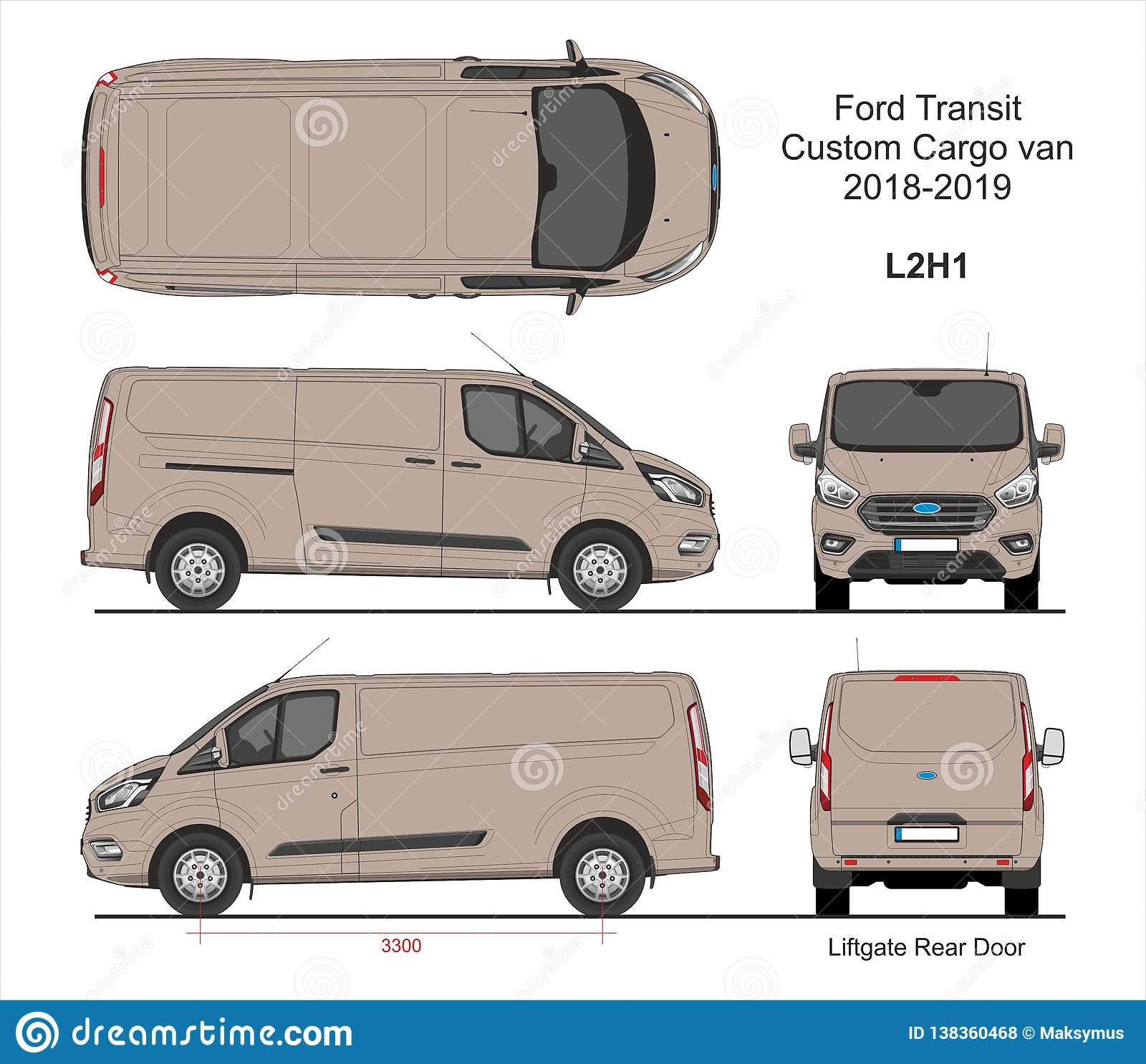 hight resolution of ford transit blueprint stock illustrations 45 ford transit blueprint stock illustrations vectors clipart dreamstime