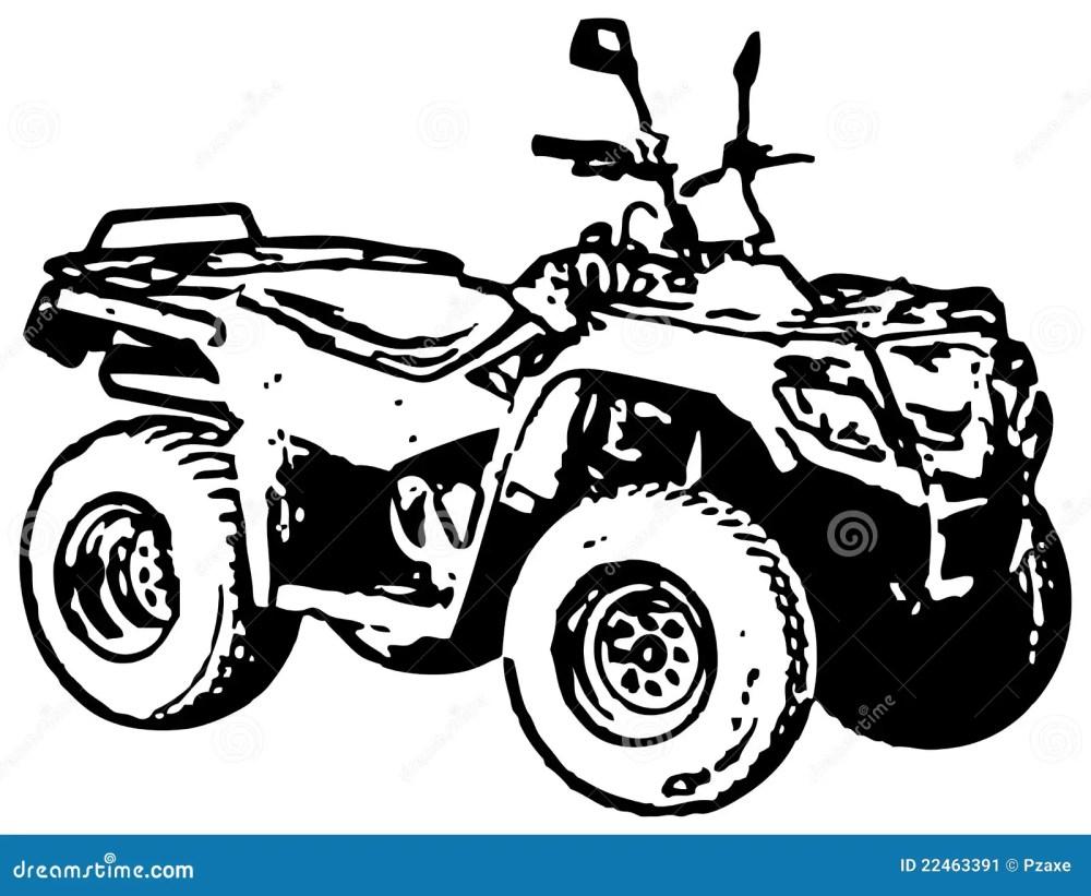 medium resolution of four wheel stock illustrations 2 710 four wheel stock illustrations vectors clipart dreamstime