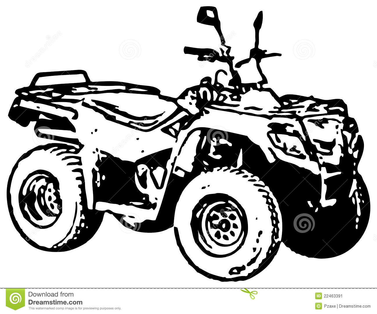 hight resolution of four wheel stock illustrations 2 710 four wheel stock illustrations vectors clipart dreamstime