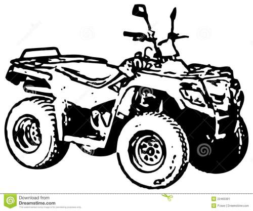 small resolution of four wheel stock illustrations 2 710 four wheel stock illustrations vectors clipart dreamstime