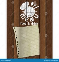 Restaurant Menu Wood Background Stock Illustrations 6 307 Restaurant Menu Wood Background Stock Illustrations Vectors & Clipart Dreamstime