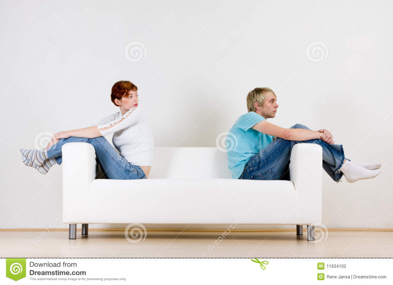 sofa from friends decorating black leather on couch stock photography image 11634102