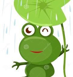 frog [ 964 x 1300 Pixel ]