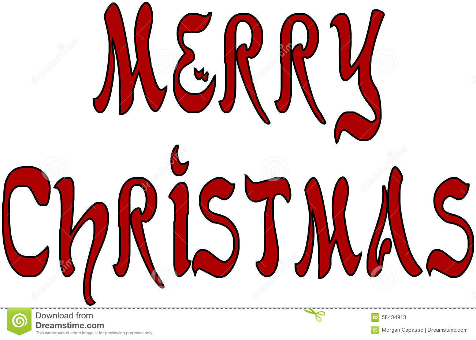Frohe Weihnachten Englisch.Frohe Weihnachten Englisch