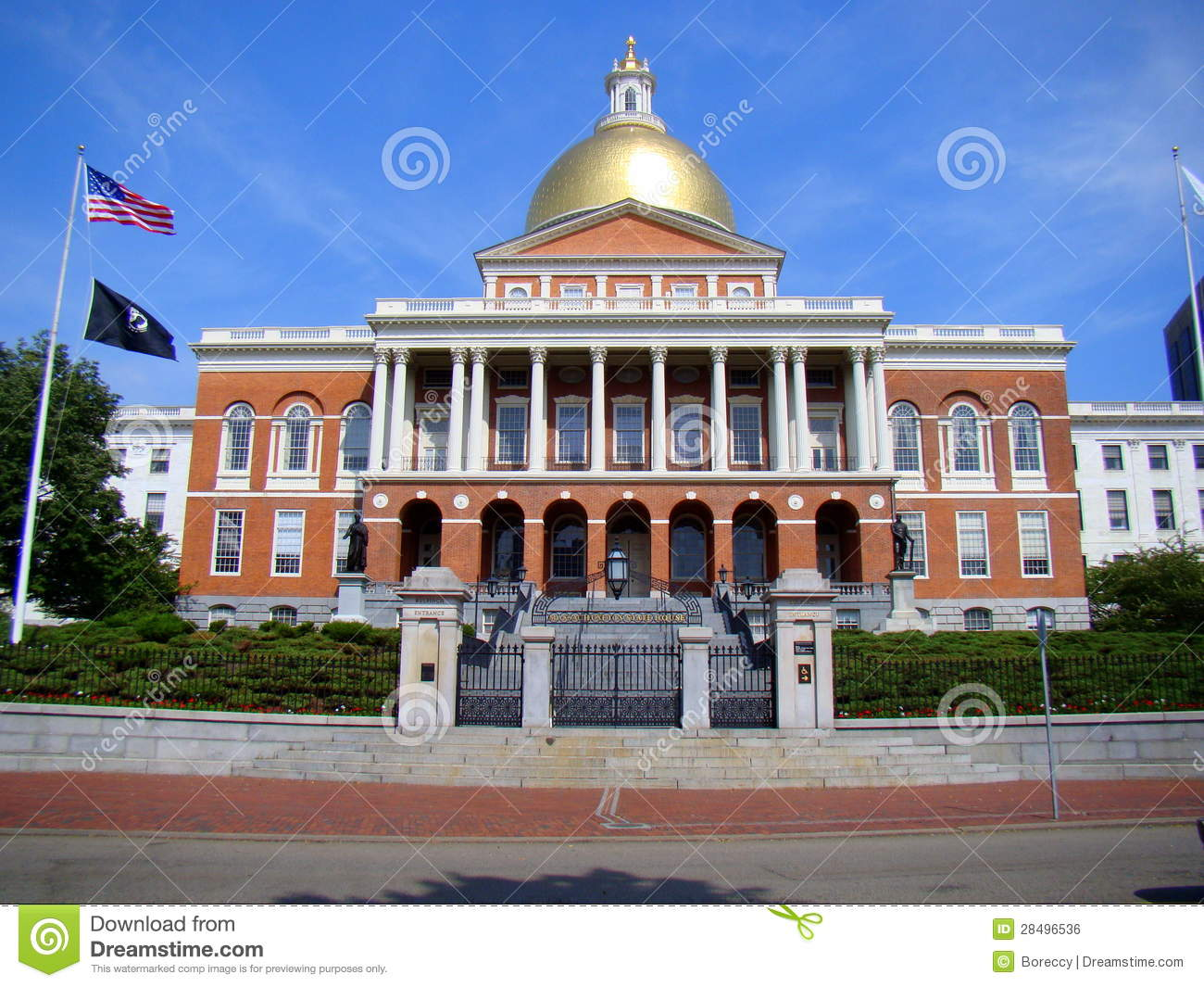Image Result For Building Which Houses State Government