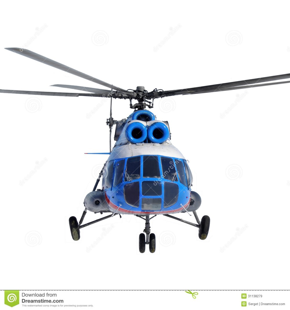 medium resolution of helicopter clipart