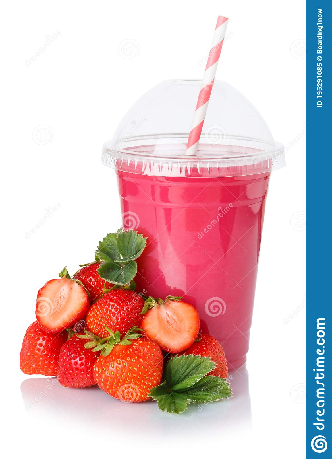 Gambar Jus Strawberry : gambar, strawberry, 9,592, Juice, Strawberry, Photos, Royalty-Free, Stock, Dreamstime