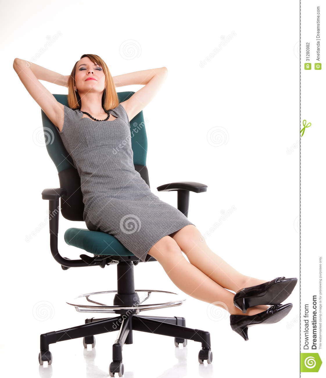 woman sitting in chair hayneedle rocking full length business on holding