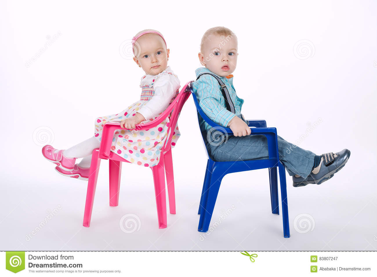 little boy chairs mid back office chair brother and sister sitting to royalty