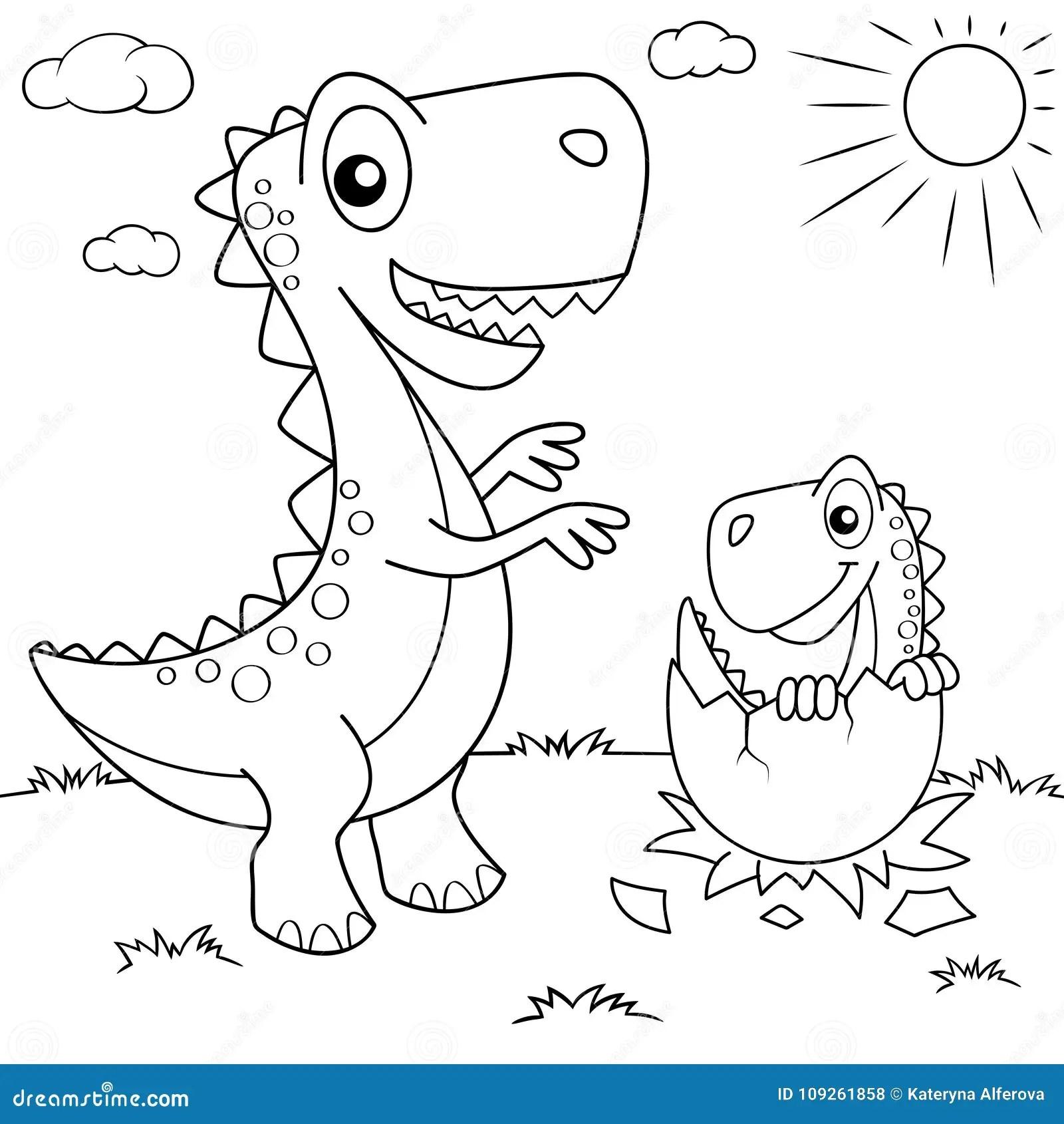 99 Spinosaurus Da Colorare