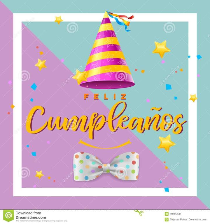 Happy Birthday Pictures Funny In Spanish Livingfur23