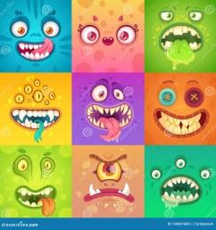 monster eyes stock illustrations 10 776 monster eyes stock illustrations vectors clipart dreamstime [ 1300 x 1390 Pixel ]