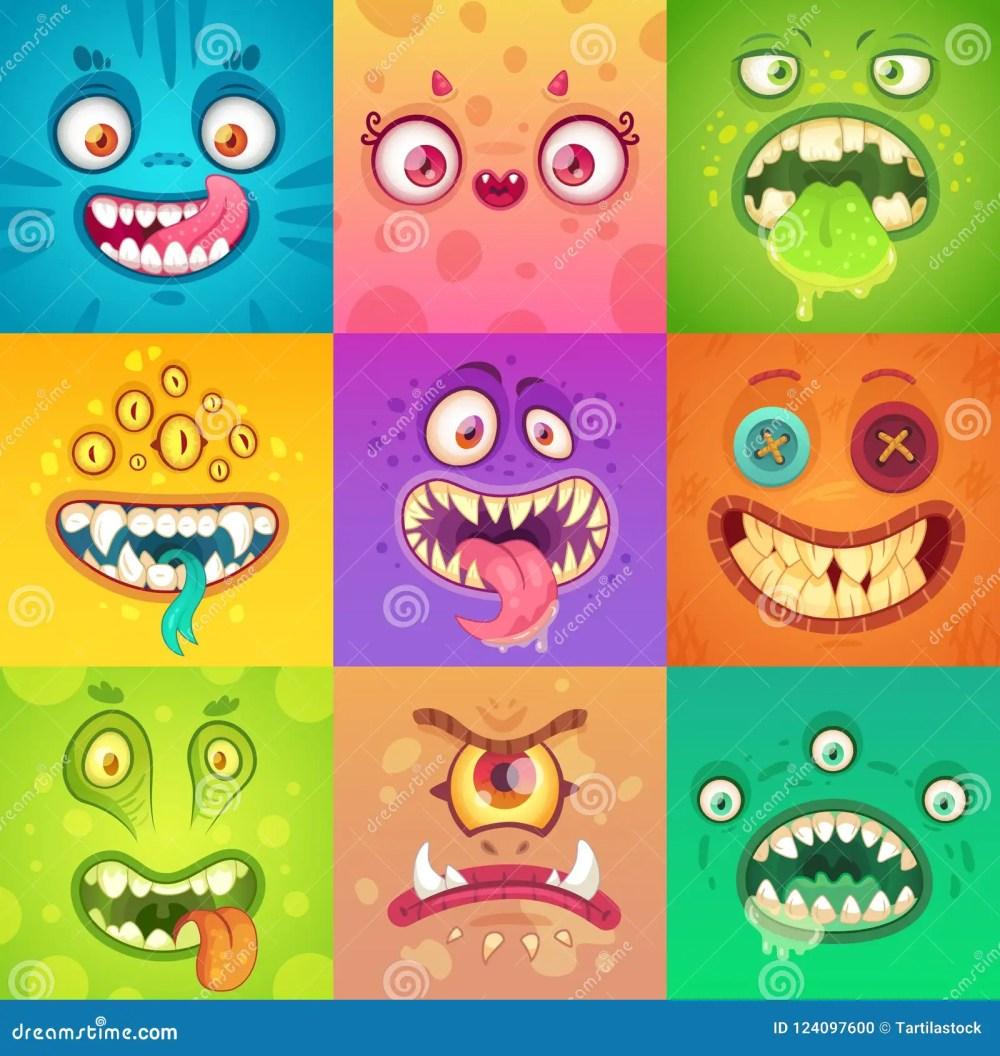 medium resolution of monster eyes stock illustrations 10 776 monster eyes stock illustrations vectors clipart dreamstime