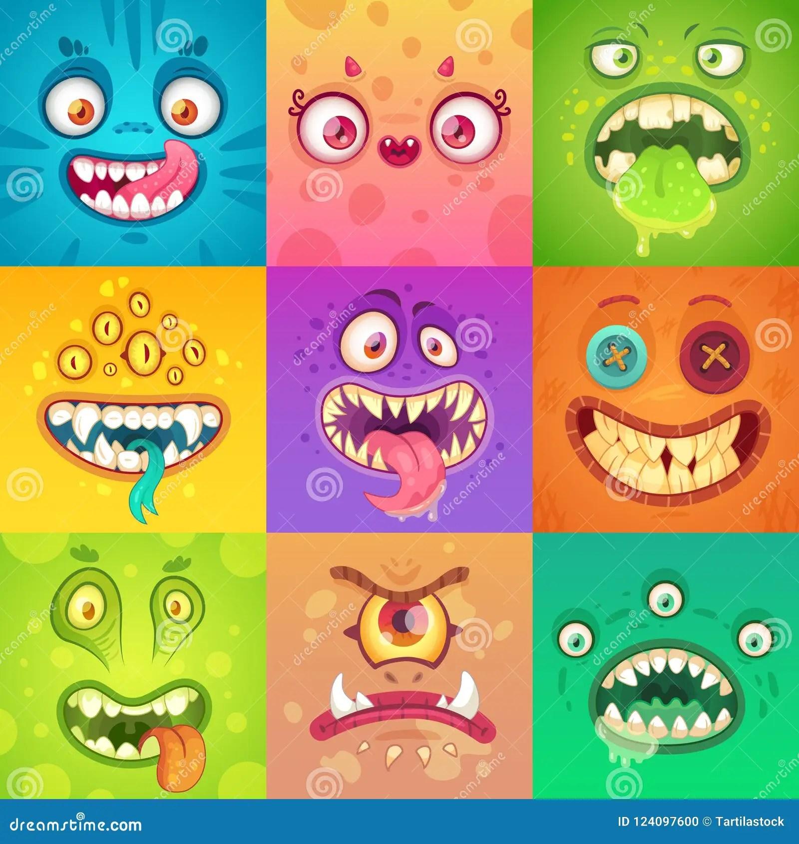 hight resolution of monster eyes stock illustrations 10 776 monster eyes stock illustrations vectors clipart dreamstime
