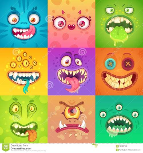 small resolution of monster eyes stock illustrations 10 776 monster eyes stock illustrations vectors clipart dreamstime