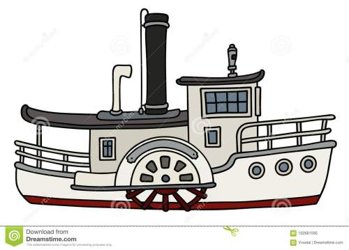 small resolution of old steamboat stock illustrations 181 old steamboat stock illustrations vectors clipart dreamstime