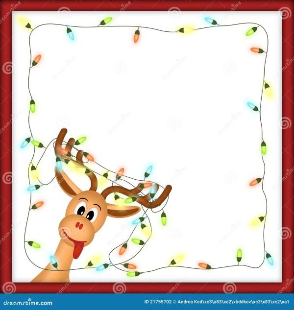Christmas Border Clipart Landscape.25 Christmas Lights Clip Art Landscape Pictures And Ideas
