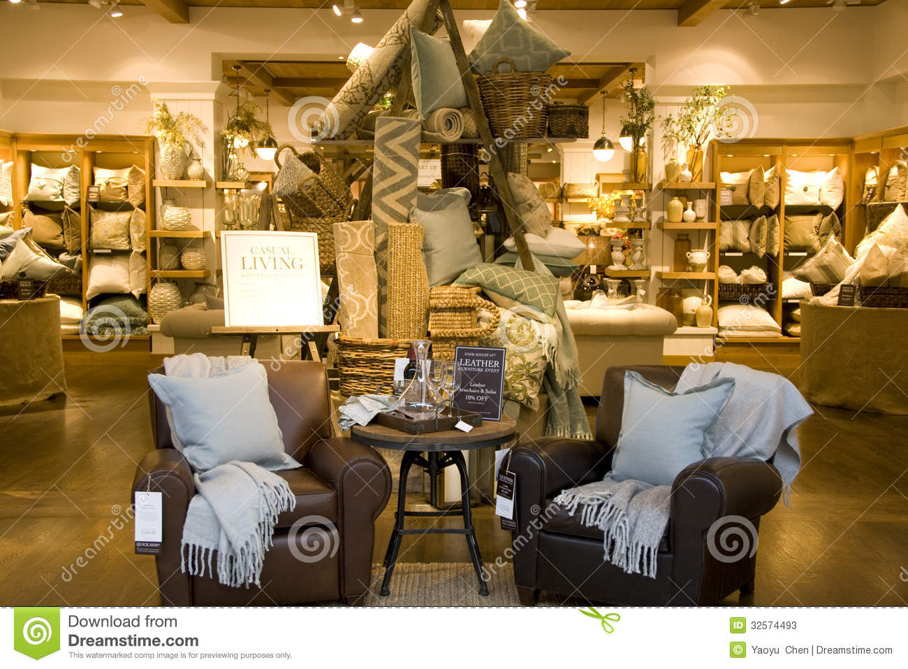 Home Decor Stores Home Decor Stores Near Me Home Decor Stores