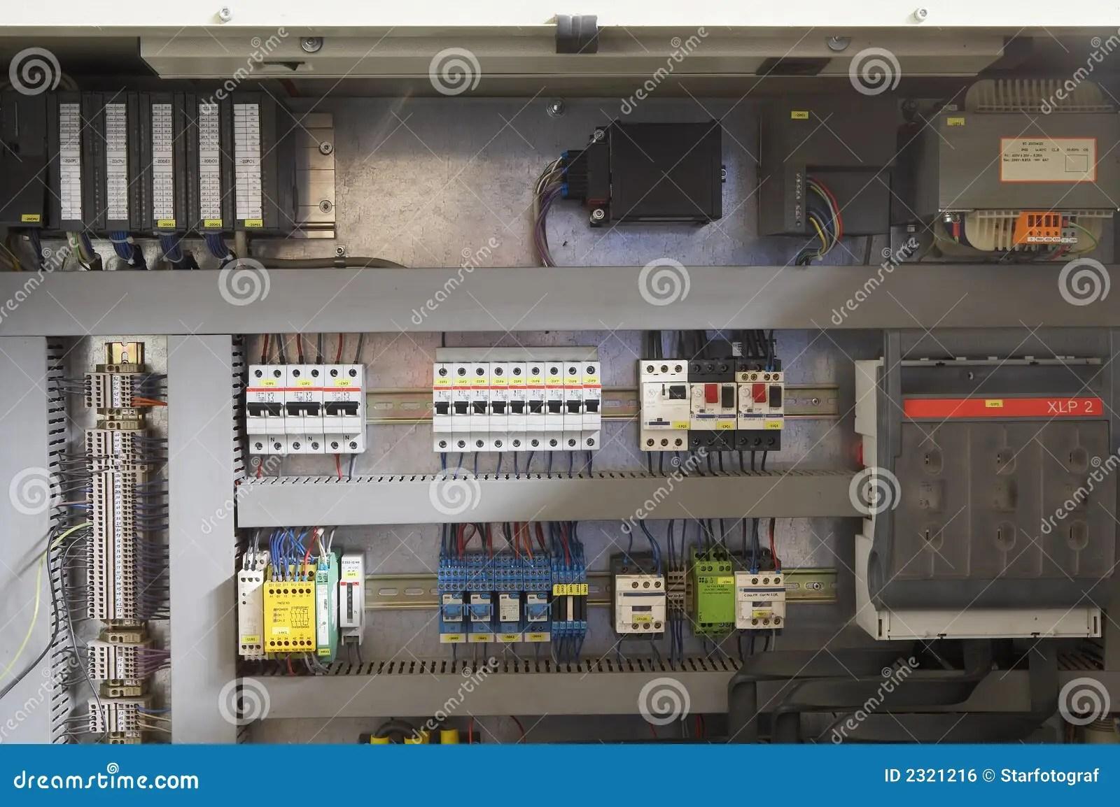 hight resolution of fuse box