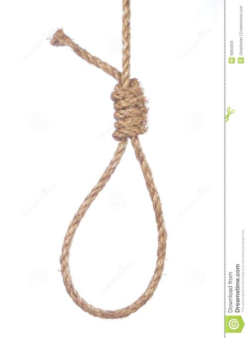small resolution of noose clipart noose clipart noose clipart noose clipart