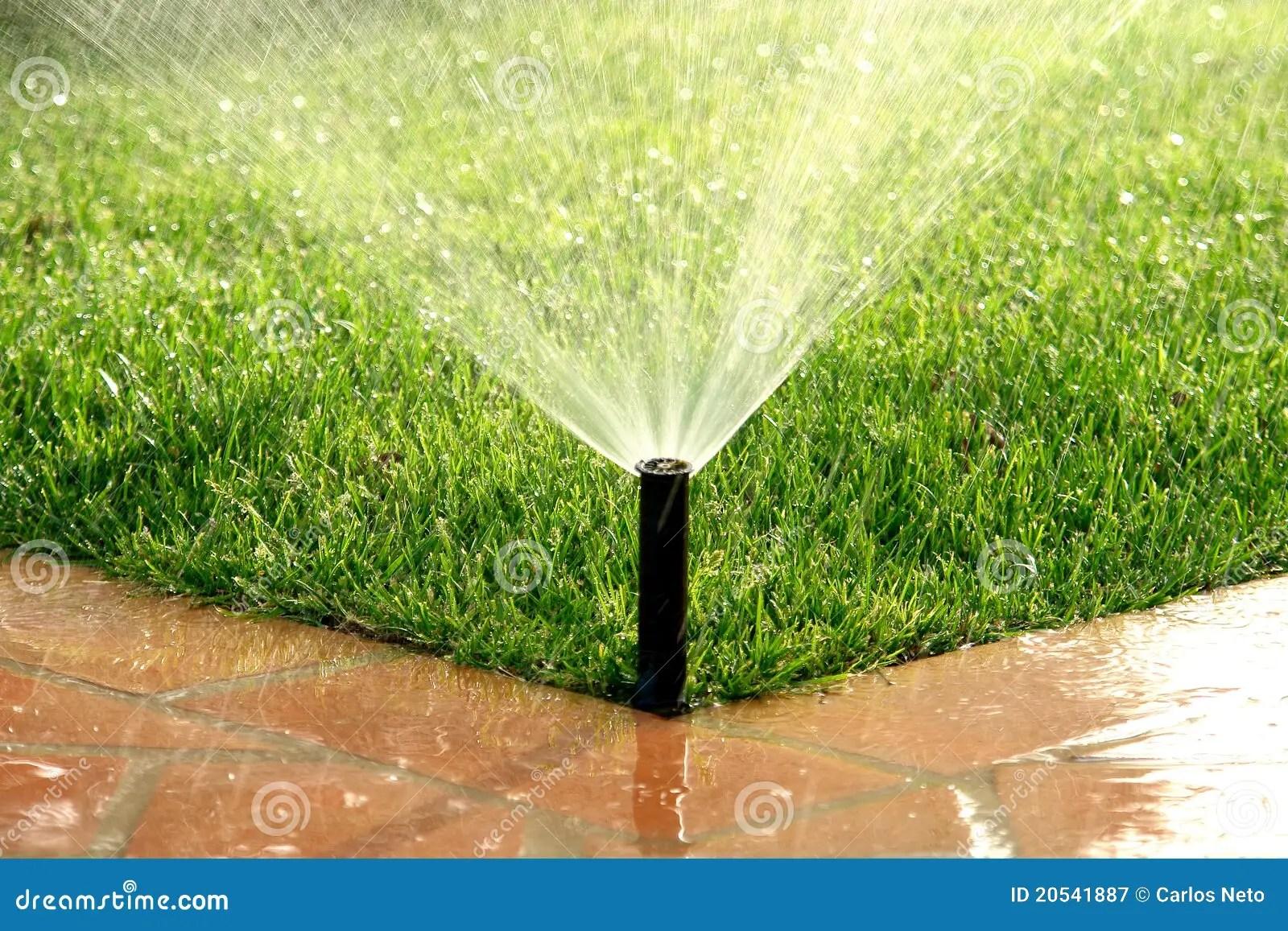 garden sprinkler system design amazing garden sprinkler system
