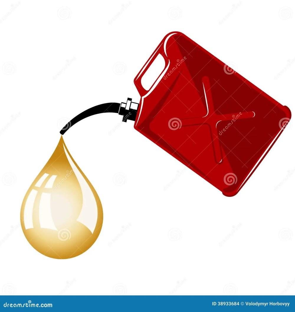 medium resolution of gas can