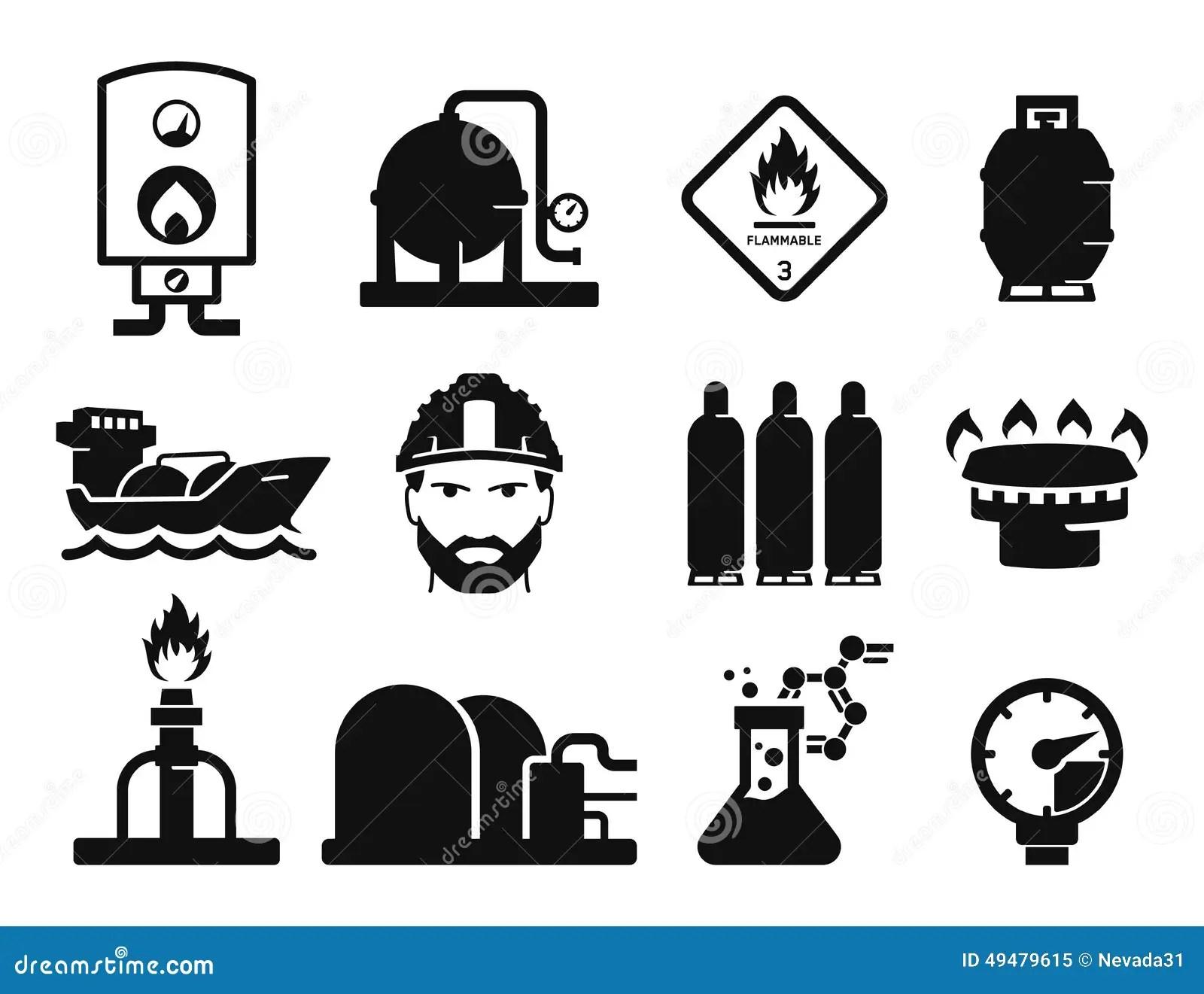 Natural Gas Fuel Filter