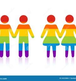 gay couple [ 1300 x 1101 Pixel ]