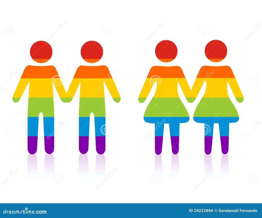medium resolution of gay couple