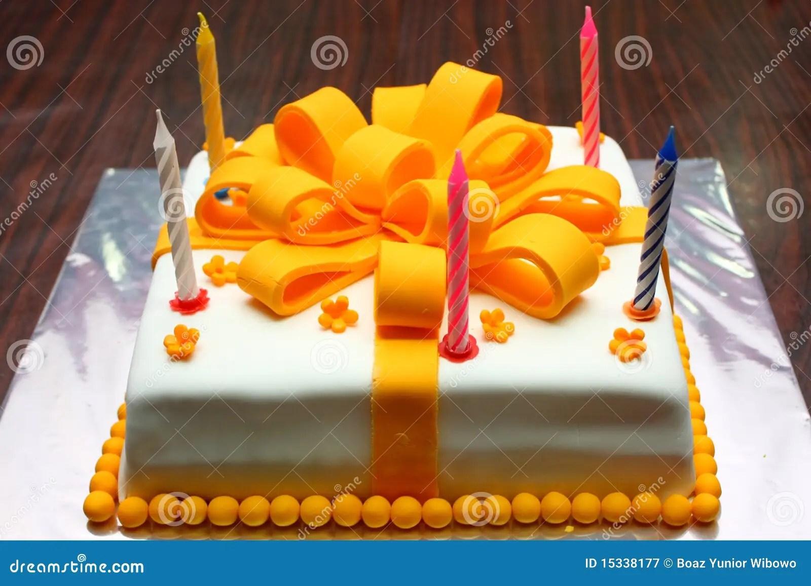 Kuchen Geburtstag Kuchen Geburtstag Bewundernswert Kuchen 3