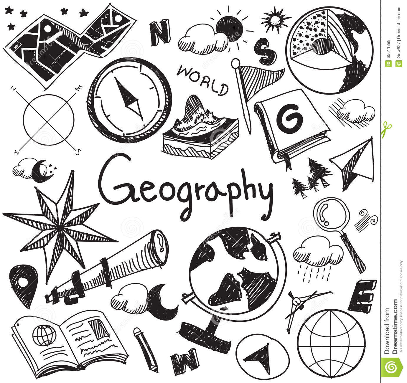 Geology Cartoons, Illustrations & Vector Stock Images