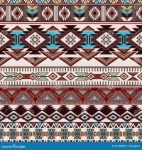 Native American Pattern Wallpaper Labzada Wallpaper
