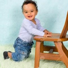 Chair Helps You Stand Up Swing Kijiji Ottawa Getting Stock Photo Image 42194723