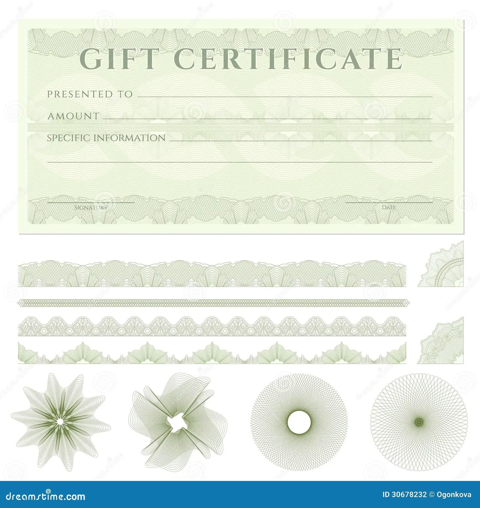 certificate template green resume builder certificate template green award certificates printable certificate templates gift certificate voucher template guilloche pattern