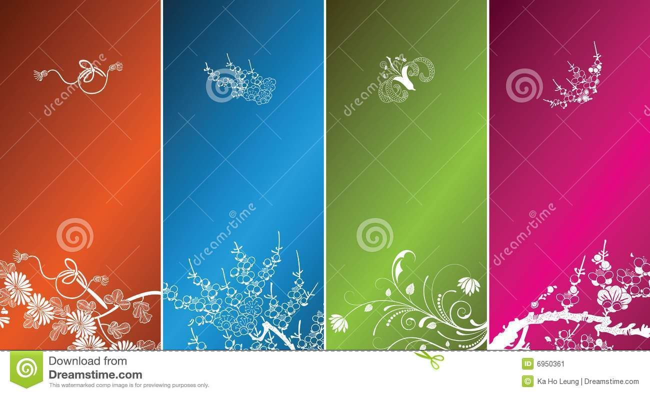 Gift Coupon Design Background Stock Vector  Illustration of celebration color 6950361