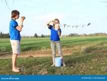 Boy Hanged Barefoot - Bing
