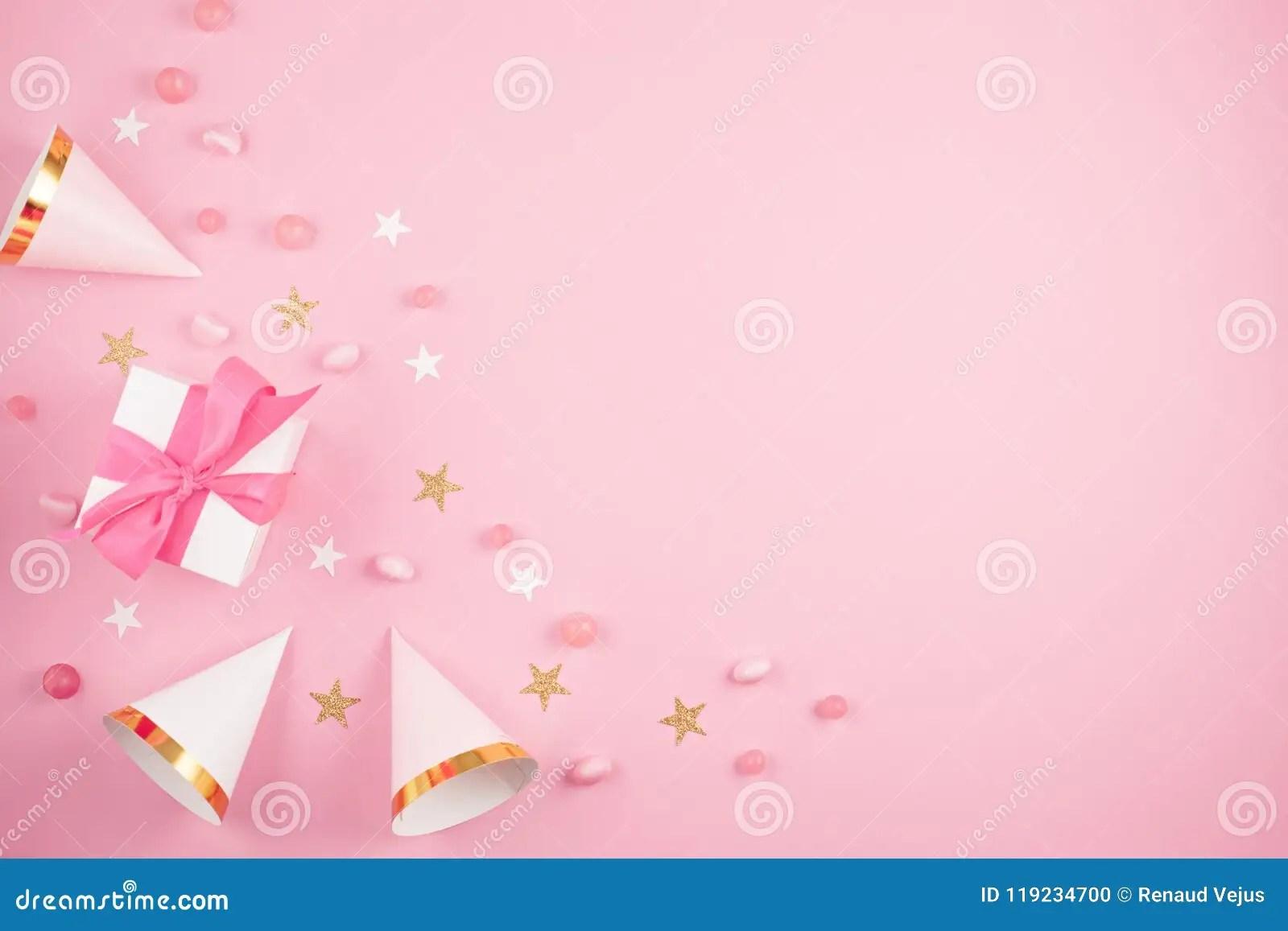 Bridal Shower Invitation Card Stock