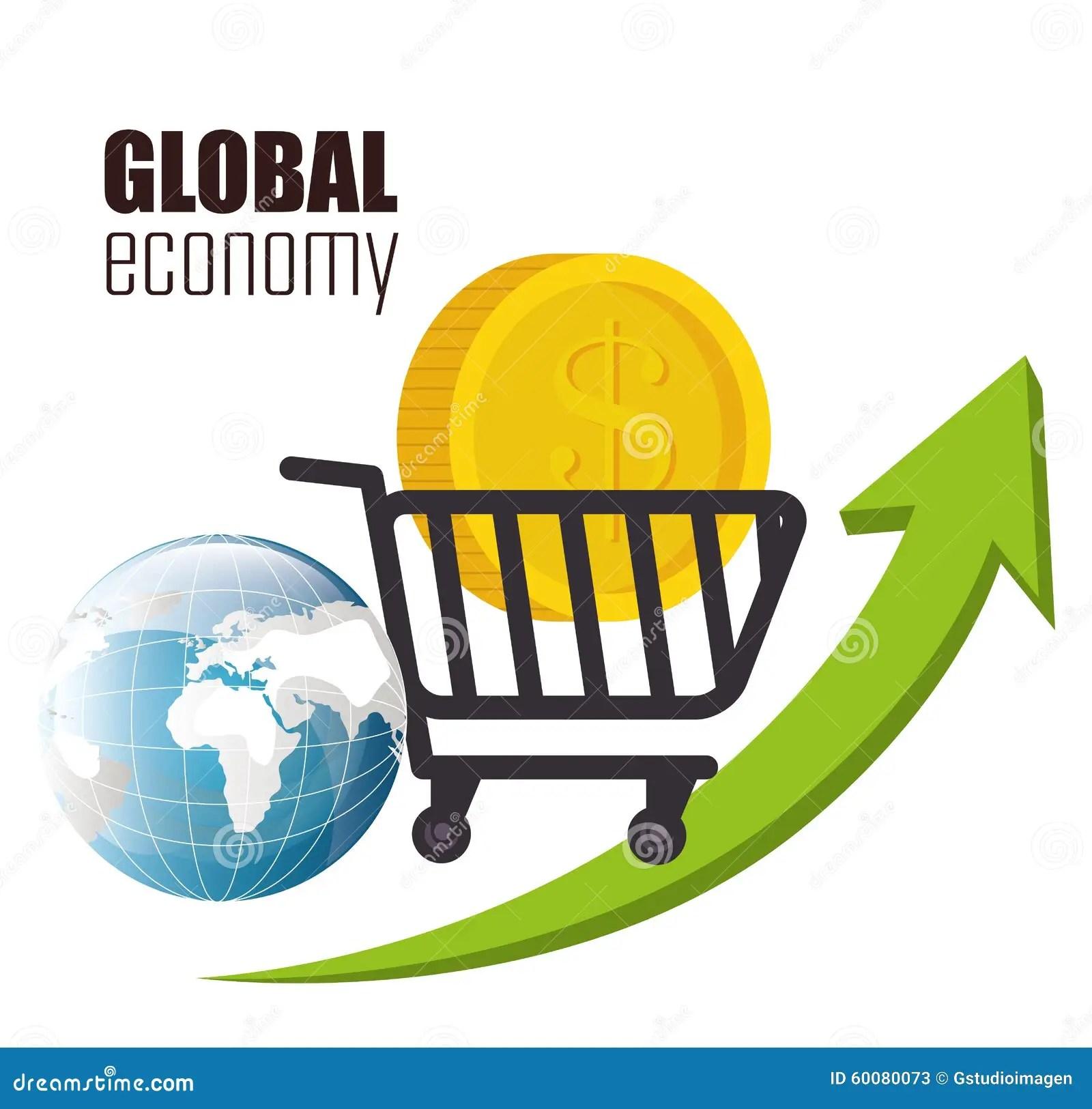 The Market Economy Icivics Answers
