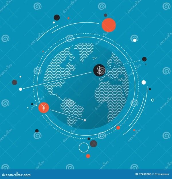 World Currency Symbols