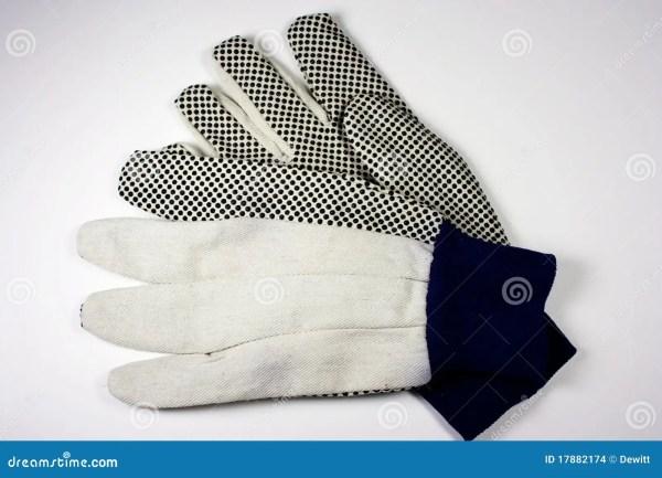 Gloves Stock - 17882174