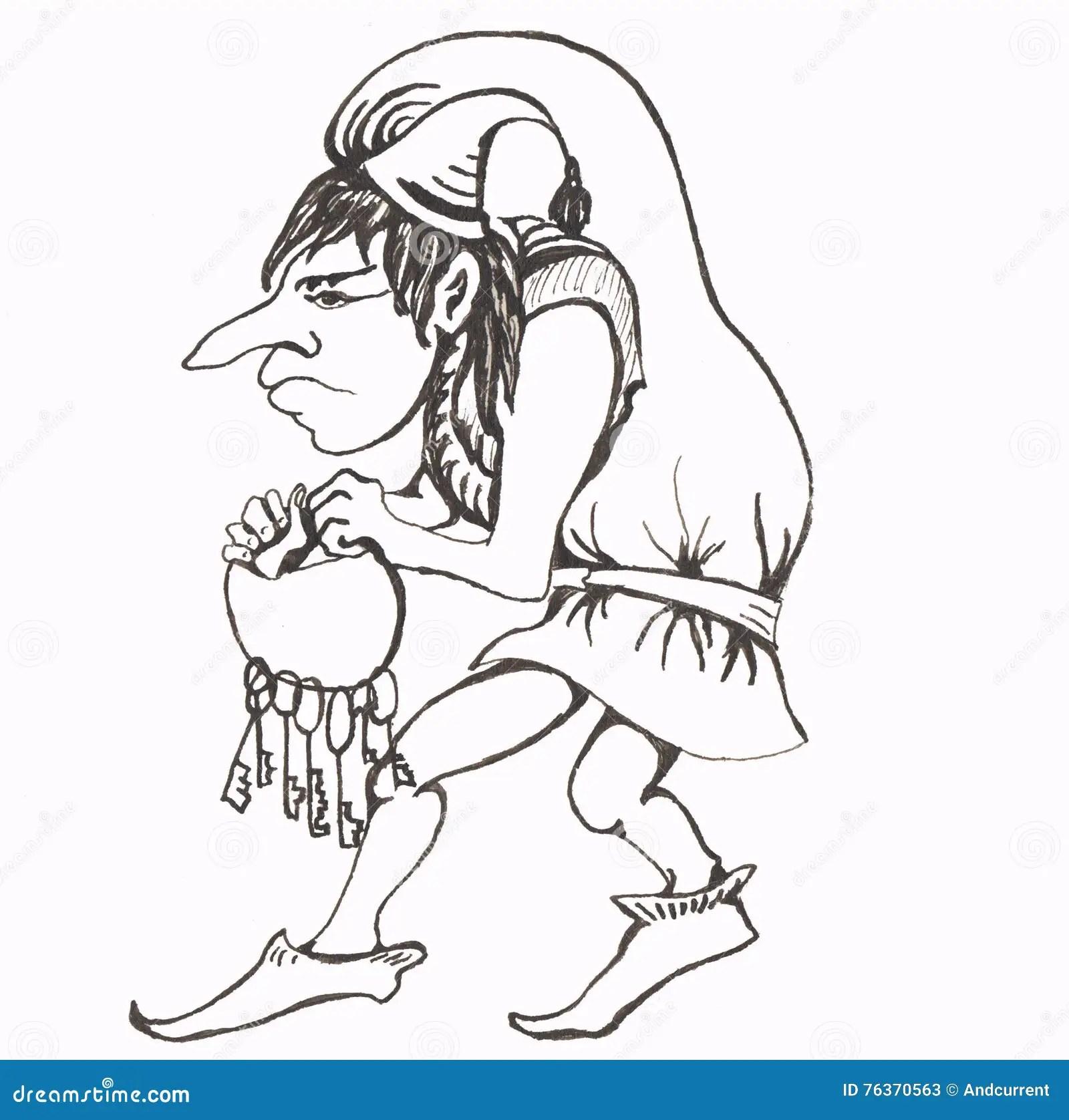 U Of A Gnome