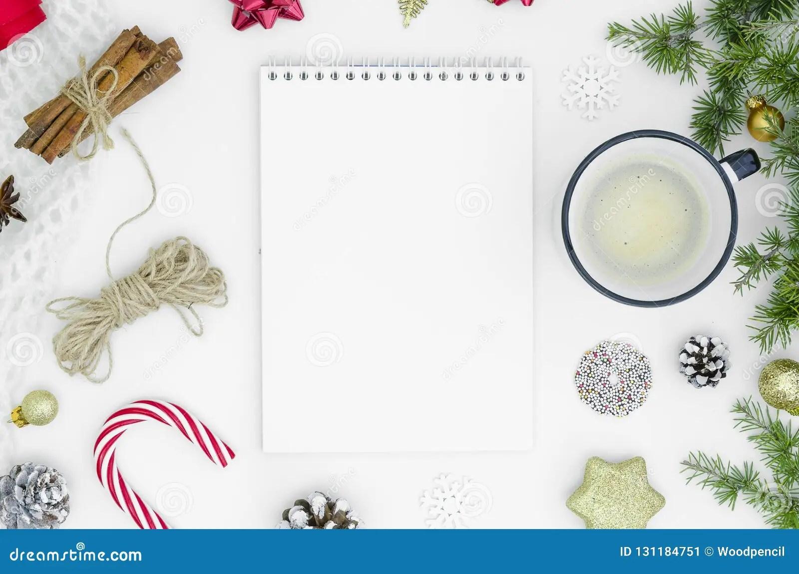 Christmas Gifts 2019 To Make