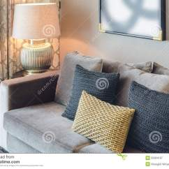 Gold Throws For Sofas Paris Lorient Sofascore And Grey Living Room