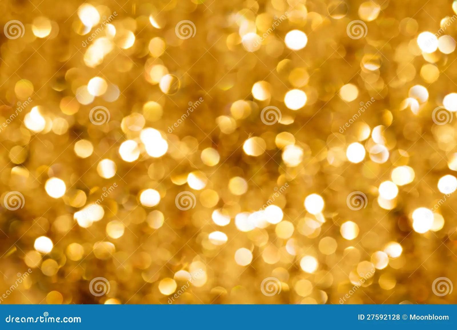 Girls Corn Wallpaper Gold Bokeh Light Royalty Free Stock Photos Image 27592128