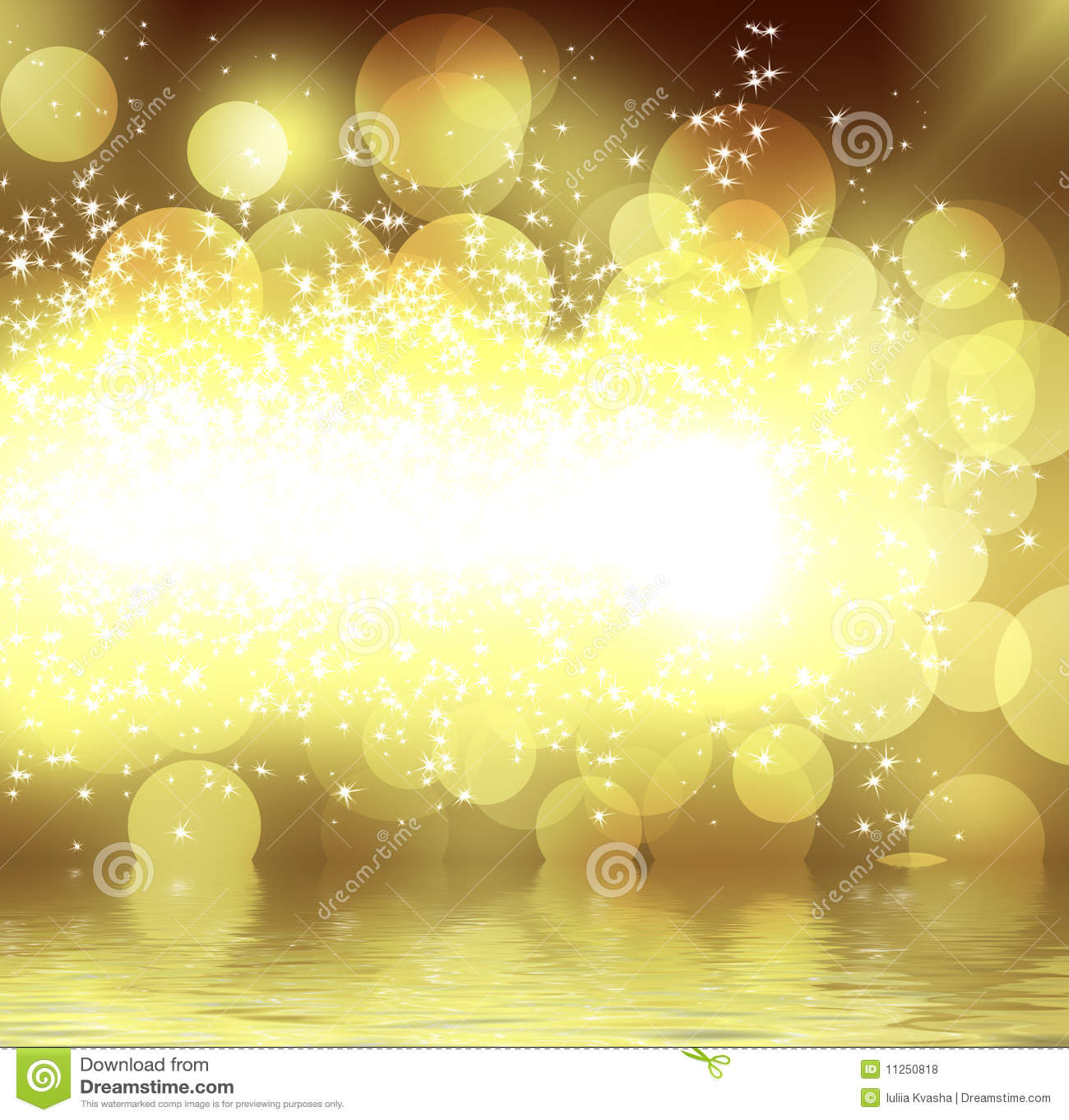 Glitter Wallpaper Hd Gold Glitter On A Dark Background Royalty Free Stock