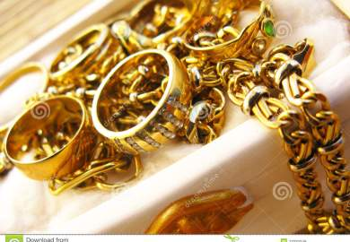 Jewels Stock Photos Images Royalty Free Jewels Images And
