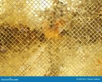 Gold Mosaic Tiles Texture   www.pixshark.com - Images ...