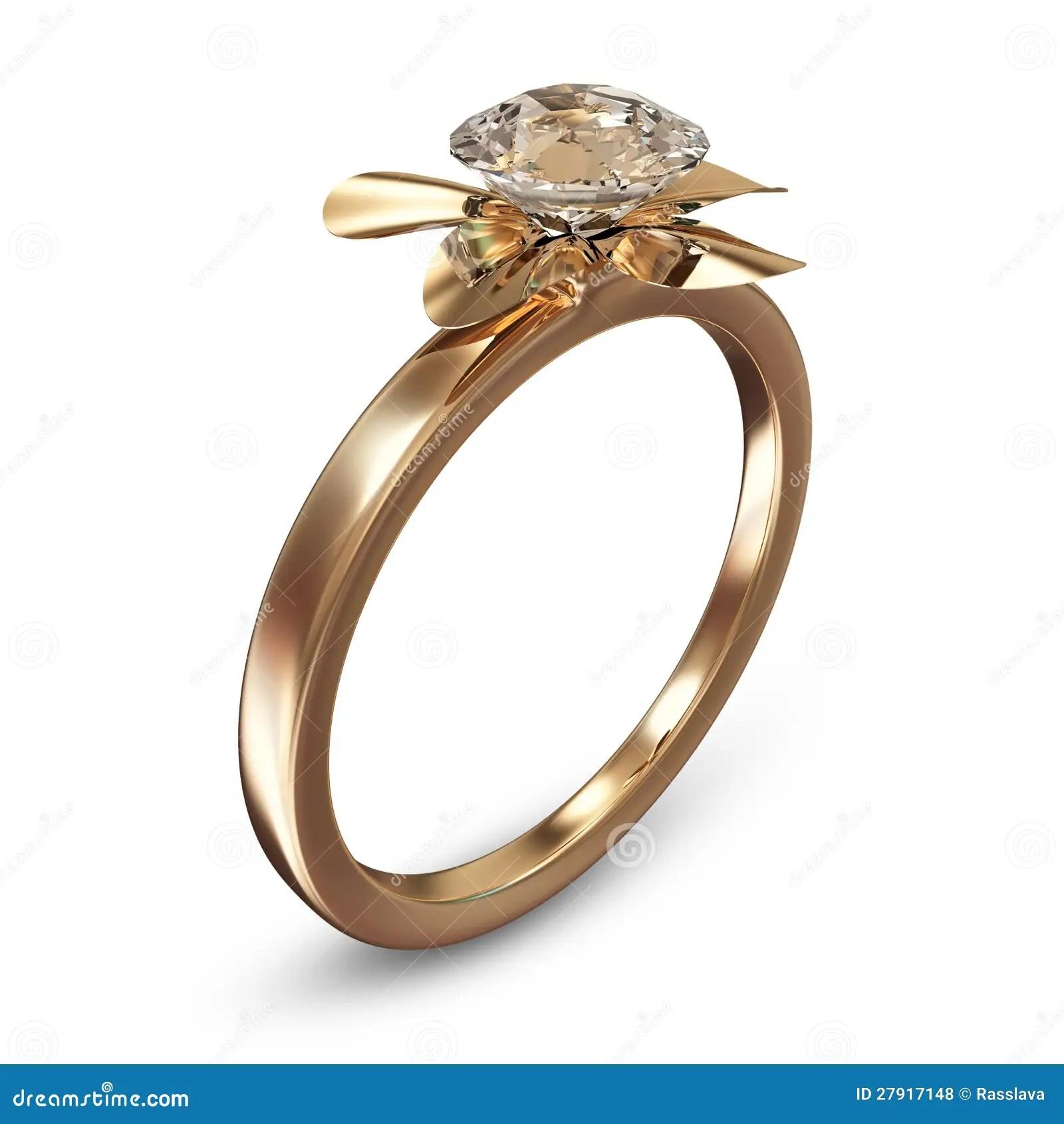Ehering Mit Diamant ehering gold mit diamant die besten