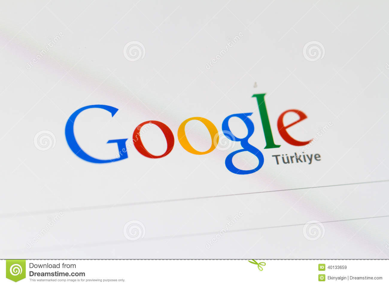 Best Kitchen Gallery: Google Home Page And Logo Editorial Stock Image Image Of Progress of Google Home Page Graphics on rachelxblog.com