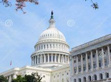 Government Building, Washington DC Stock Images - Image ...